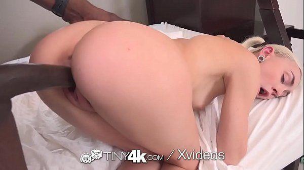 Furacao porno linda loira safada fodendo com seu parceiro
