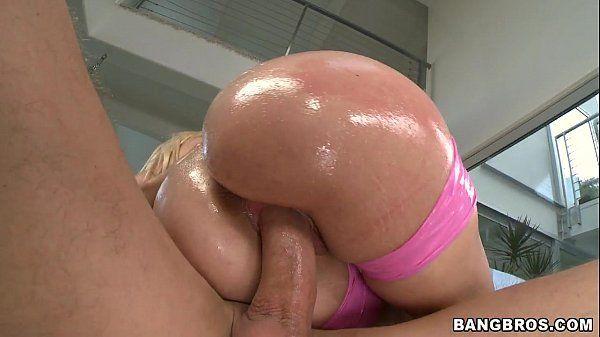 Videos de sexo brasileiro puta bucetuda sentando na pica grande