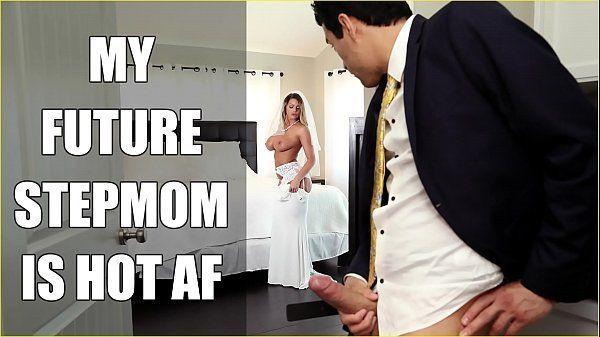 Www porno ninfeta gostosa safada fodendo com seu chefe
