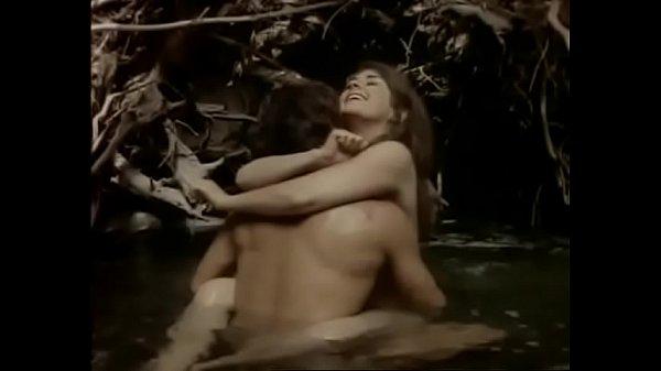 Sexo familia ninfeta amadora gostosa transando com seu parceiro