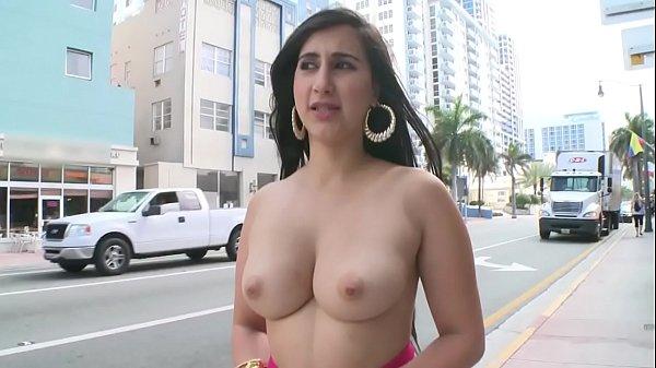 vintage porno safada peituda gostosa cavalgando no pau de seu parceiro