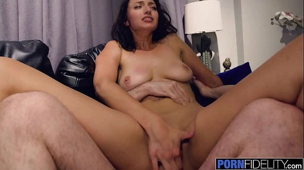 Amateur cam4 fucking hidden ended up in samba porno