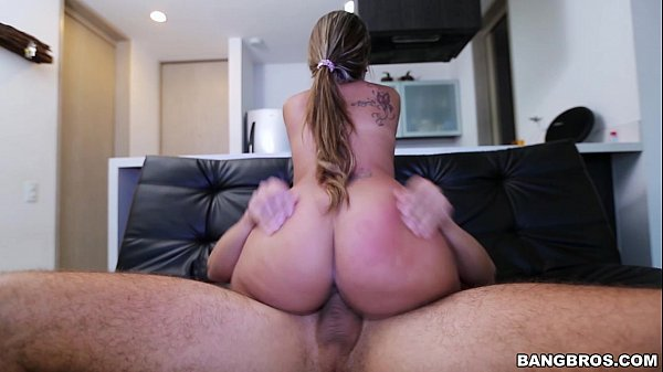 Cityxguide naughty amateur hot giving big pussy