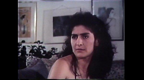 A BUNDA PROFUNDA – PORNOCHANCHADA DE 1984