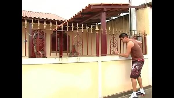 Fudendo Raiza Prado